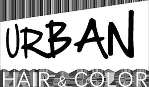 Urban Hair & Color – Coiffure et couleur à Lausanne